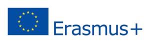 erasmus+logo_mic (Kopiowanie)