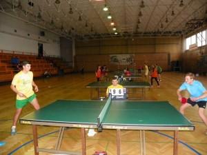 13-tenis-01 (Kopiowanie)
