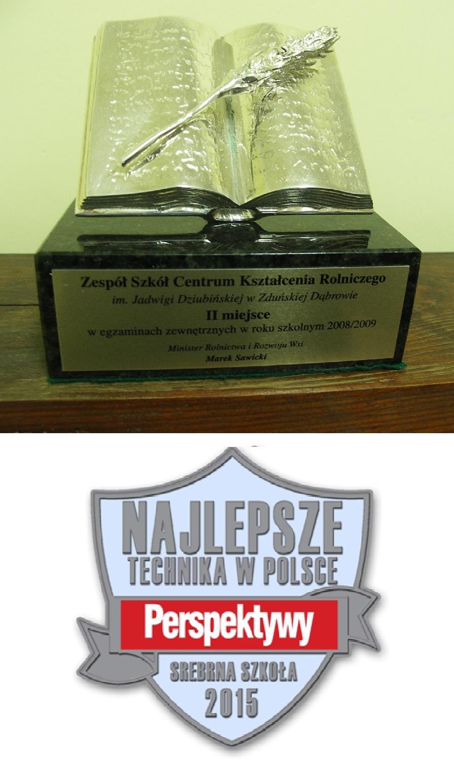 nagroda 1