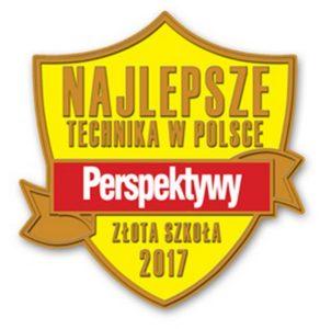 2017-zlote-technikum-perspektywy-kopiowanie
